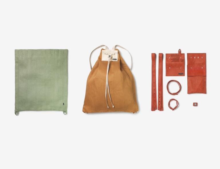 F799_Concept-Bag3erGrupe_RGB_ONanzig
