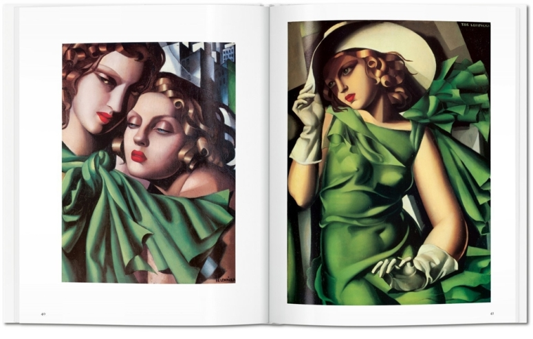 art_de_lempicka_ba_gb_open_0040_0041_49263_1612281444_id_1104308