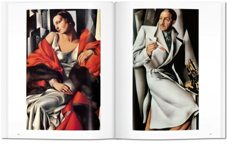 art_de_lempicka_ba_gb_open_0054_0055_49263_1612281445_id_1104353