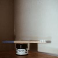 Erste Schritte für ein grüneres Badezimmer - Teil 1